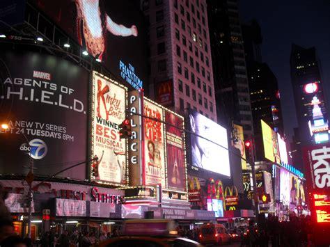day nyc 1 day new york city tour from boston taketours