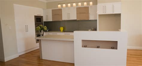 kitchen design perth bathroom designer wa cabinet maker