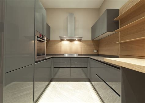 cabinets doors and more custom kitchen cabinet doors and more 171 aluminum glass