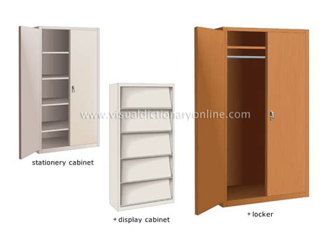storage office furniture communications office automation office furniture