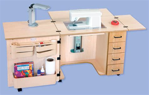 used sewing machine cabinets sew inspiring map winnipeg manitoba map and hours for