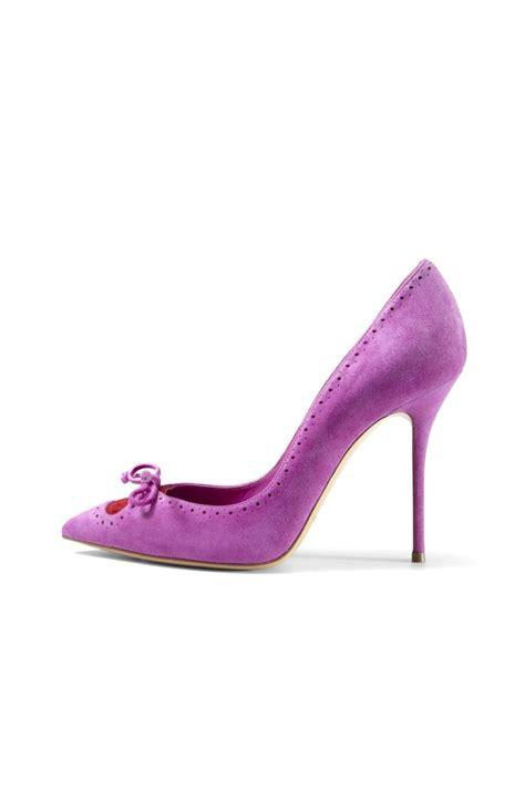 classic high heels classic high heels by casadei 2018
