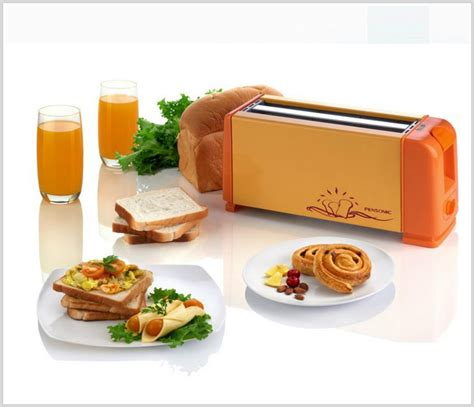 Toaster Pensonic pensonic 4 slice pop up bread end 3 26 2018 6 15 pm myt