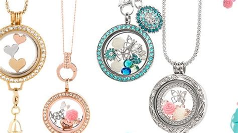 What Are Origami Owl Lockets Made Of - origami owl pictures origami owl lockets free