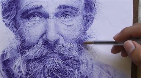 dibujos realistas boligrafo 6 dibujos super realistas hechos s 243 lo con bol 237 grafo pen