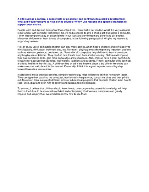 Persuasive Essay On Poverty by Persuasive Essay On Helping The Poor Poverty And Hunger Essay Exle Free Essay Writing