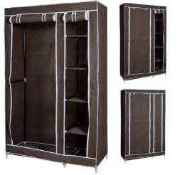 wardrobe closet portable wardrobe closet for sale