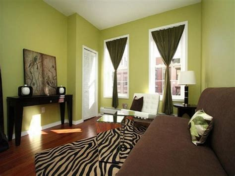 zebra cowhide rug with brown for living room decor nytexas