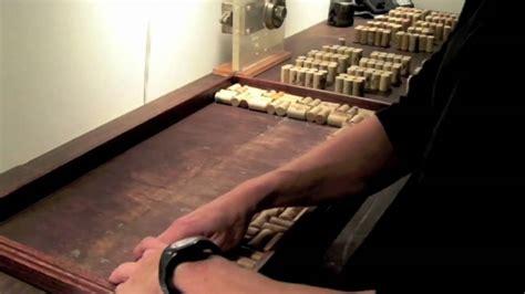 wine cork table top resin wine cork board