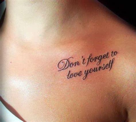 tattoo 3d escrita 10 frases para tatuagem e seus significados vix