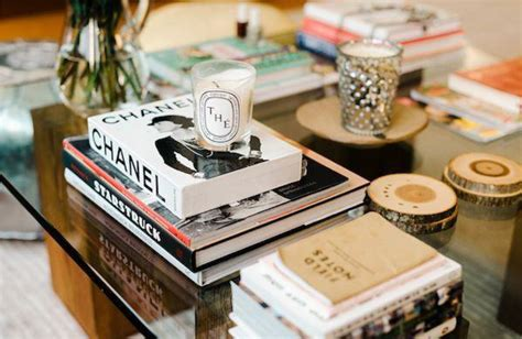 Coffee Table Book Publishing Companies Coffee Table To Keep Late Gossips Going