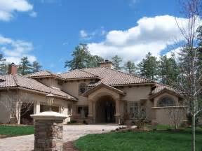 Stucco exterior my dreaaammm exterior house color ideas