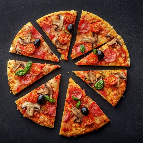 cucina pizza corso di cucina pizza elettrocasa