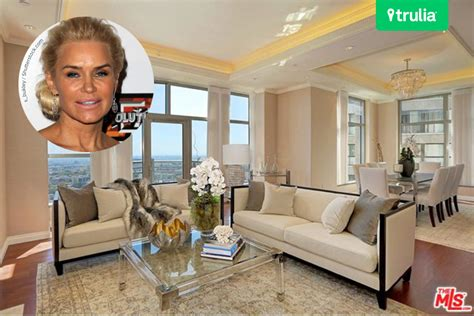 yolanda foster house yolanda foster house the reality star lands a 4 59 million condo in westwood