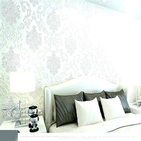 textured wall paint designs different wall textures