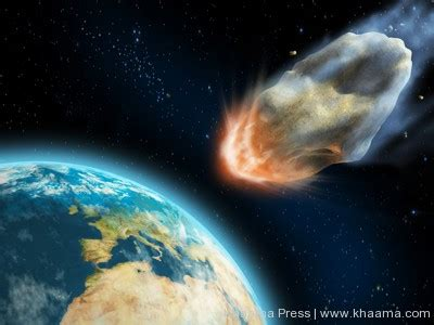 massive asteroid to pass close the earth in 2 weeks