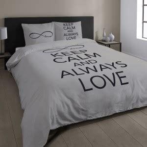 dekbed 140 x 200 2 persoons op zoek naar een sleepcare dekbedovertrek keep calm
