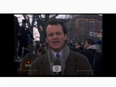 groundhog day ebert groundhogs in the source code v2