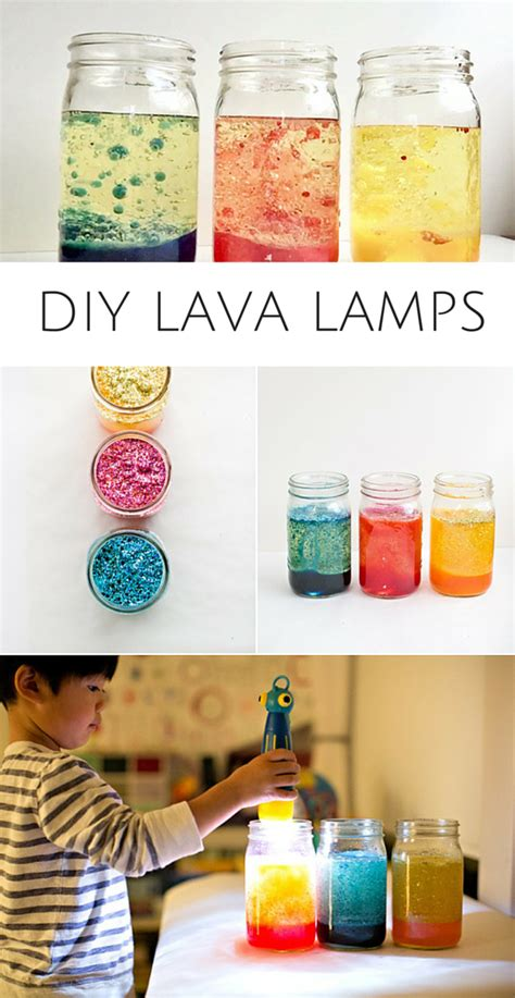 easy diy science projects the world s catalog of ideas