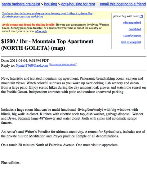 Craigslist Boston Rooms Wanted by Craigslist Apartments For Rent By Owner Free Craigslist