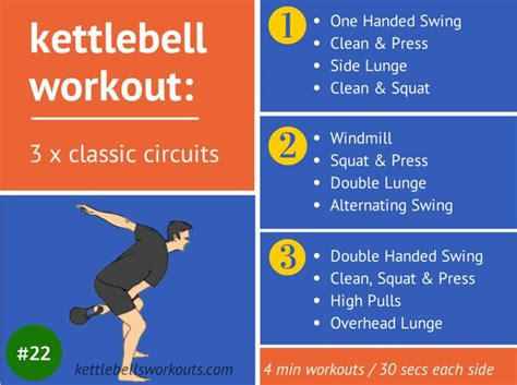 kettlebell swing tutorial 40 best images about kettlebell workouts on pinterest