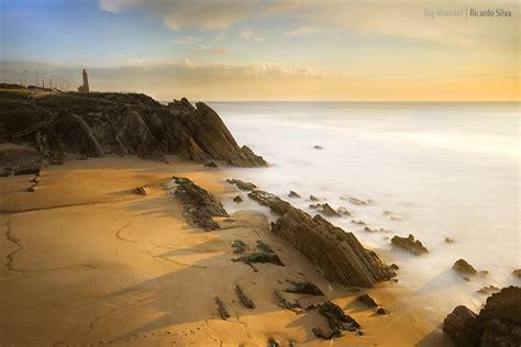 imagenes naturales asombrosas fotos asombrosas hd paisajes acuaticos taringa