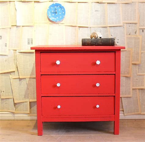 Polishing Furniture With Beeswax by Poppyseed Creative Living Home Made Beeswax Furniture