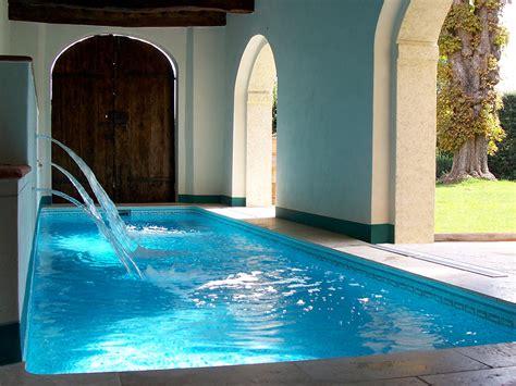 piscine interne in casa piscine interne with piscine interne
