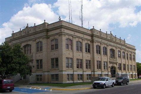 Nelson Apartments Amarillo Tx City Of Pa