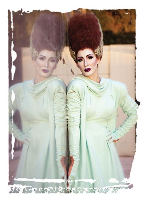 Detox Icunt Thierry Mugler by 55 Best Detox Icunt Images On Detox Drag