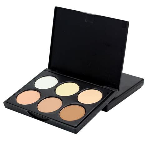 Lt Pro Powder Blush On Palette pro makeup compact powder ᗚ contour contour make up studio ᗐ fix fix bronzer shading