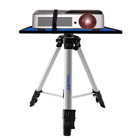 Tripod Projector Stand pb1200 high quality universal portable free lifting