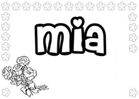 coloring pages of the name megan name coloring pages coloring4free com