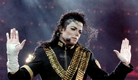 Sale Stop Kran Mj 03 Cabang T why michael jackson will earn more than any musician in history this year