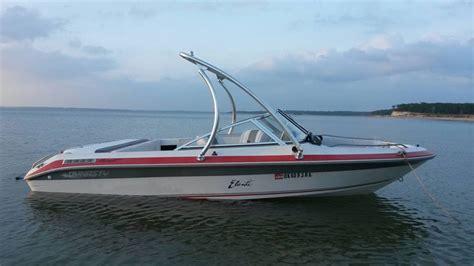 cheap wake boats cheap wakeboard towers wakeboard racks for sale wake