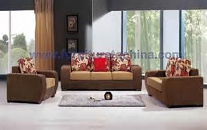 Modern Fabric Sofa Sets Ultra Modern Fabric Sofa Set Hereo Sofa