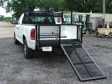 landscape truck beds for sale 1000 images about landscape truck beds on pinterest