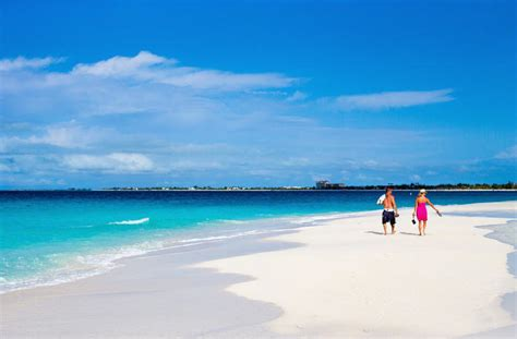 best beaches in world best beaches in the world travelers choice awards 2016