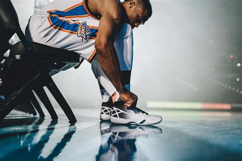 best basketball shoes for knee support best basketball shoes for knees 28 images best