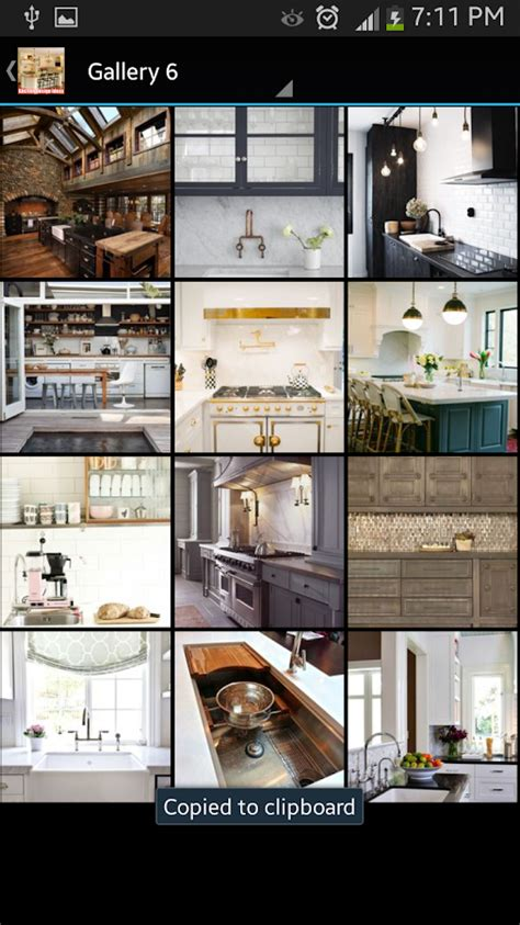 kitchen design tips android apps on google play kitchen design ideas android apps on google play