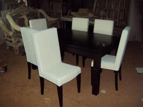 Meja Makan Minimalis Modern kursi makan minimalis modern 2014 rumah minimalis