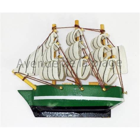 Decoration Marine Pas Cher by Magnet Voilier 3 M 226 Ts Pas Cher Achat Vente D 233 Coration