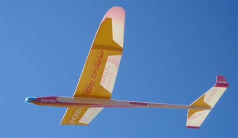 plans for a paper glider joy studio design gallery