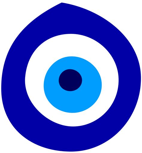 evil eye evil eye images search