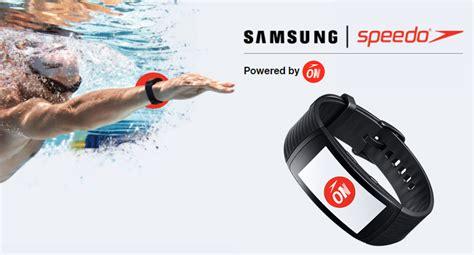 Harga Samsung Fit 2 Pro jual deals samsung gear fit 2 pro smartwatch