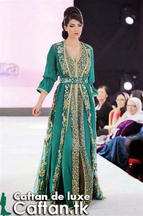 Kaftan Satin Payet 103 best images about moroccan caftans on fashion weeks moroccan caftan and ux ui