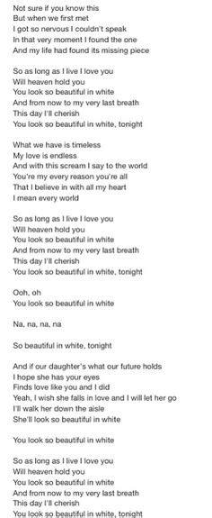 Loneliness (La Solitudine) Laura Pausini Lyrics HD HQ | My