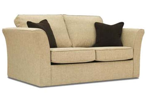 buoyant upholstery ltd sofa beds