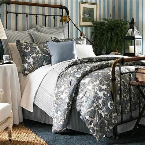 discontinued ralph lauren paisley bedding ralph lauren bedding discontinued patterns images