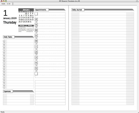 diy planner pages diy planner pages templates calendar templates